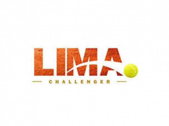 Lima Challenger - Copa Claro: Cobertura desde la cancha